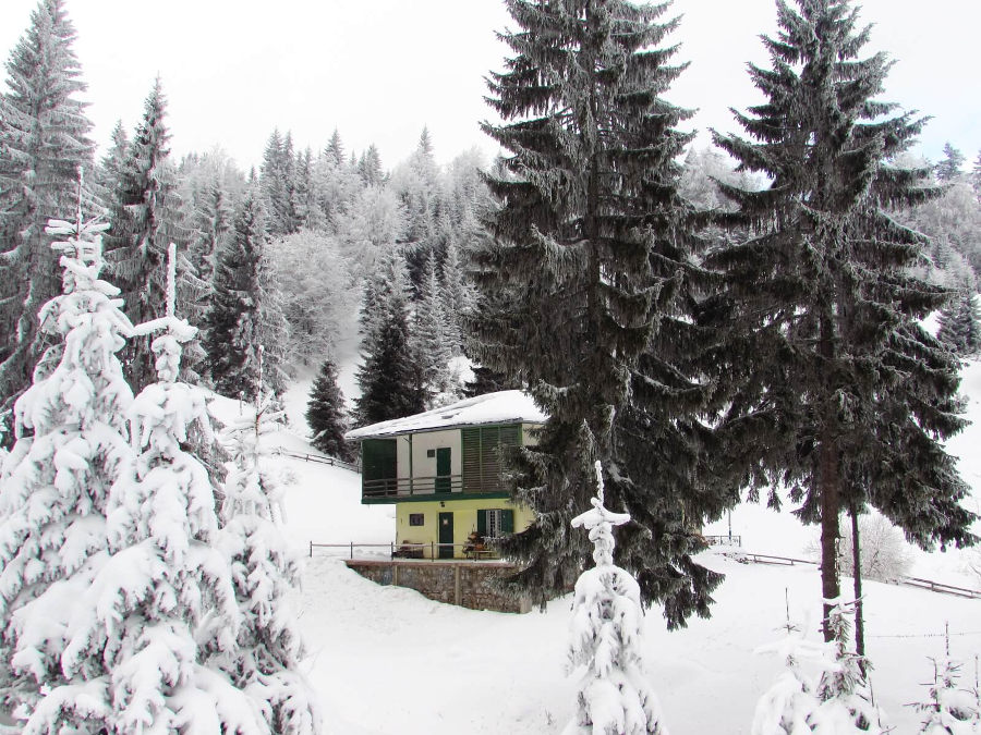 javorje-mountain-hut.JPG