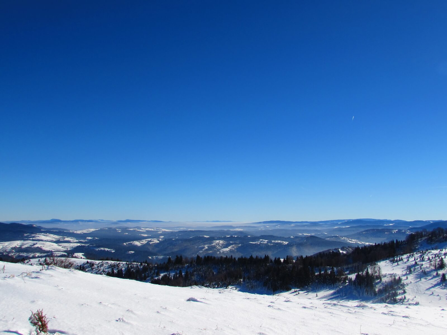 view-from-povrsje-peak.JPG